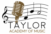 Taylor Academy of Music